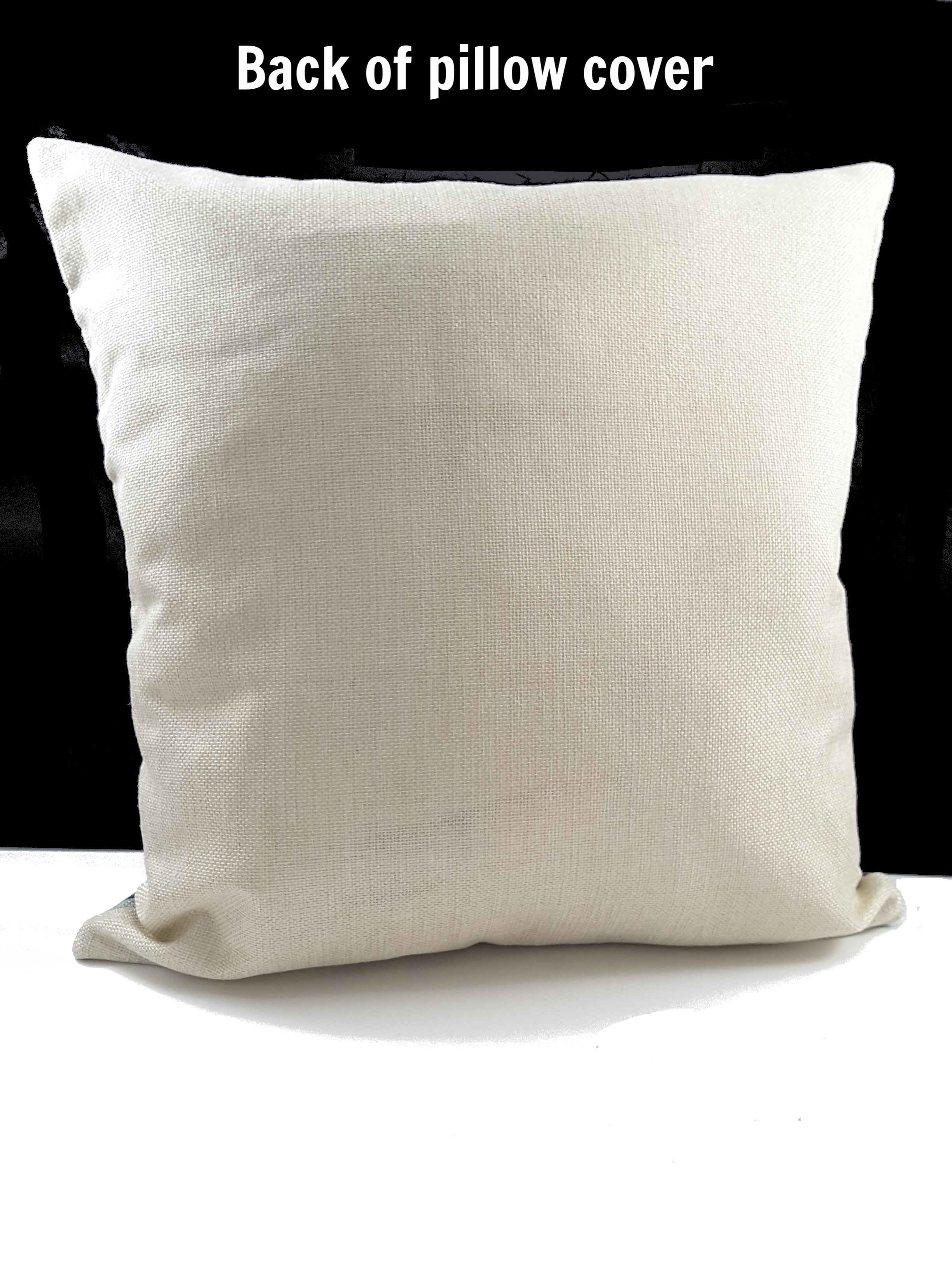 Decorator London Scenery Pillow Covers
