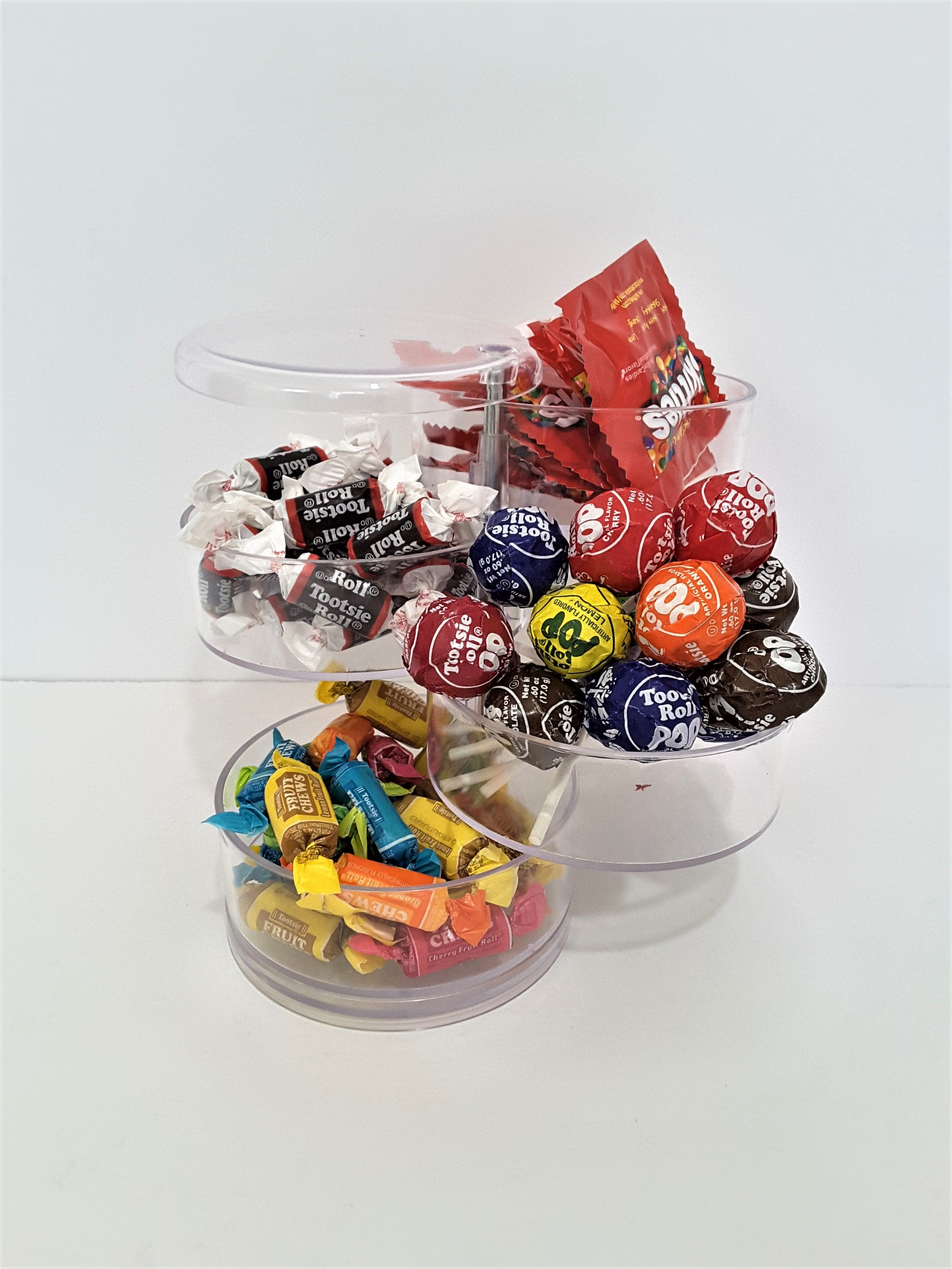 Candy to Add to your 3D Greeting Card - TheLastWordBish.com