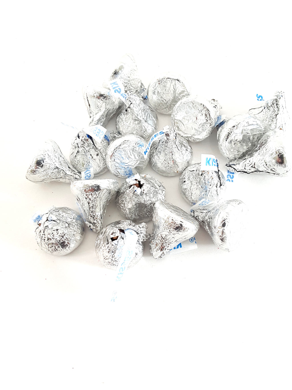 Candy to add to your Greeting Card - TheLastWordBish.com