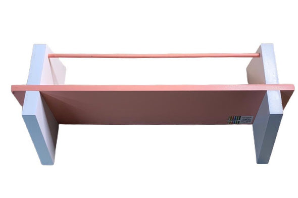 Wall Shelf - Varios Colores