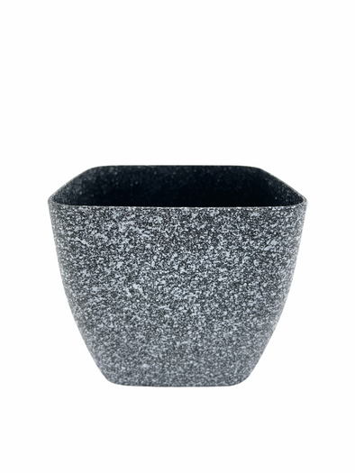 Flower Pot Plastic