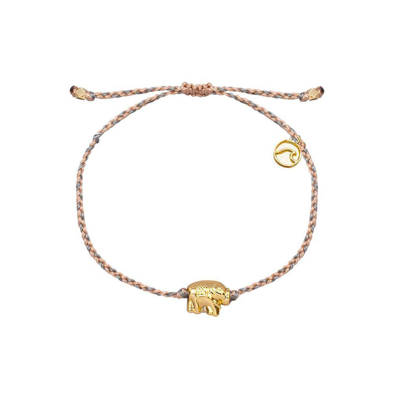 Save The Elephants Charm