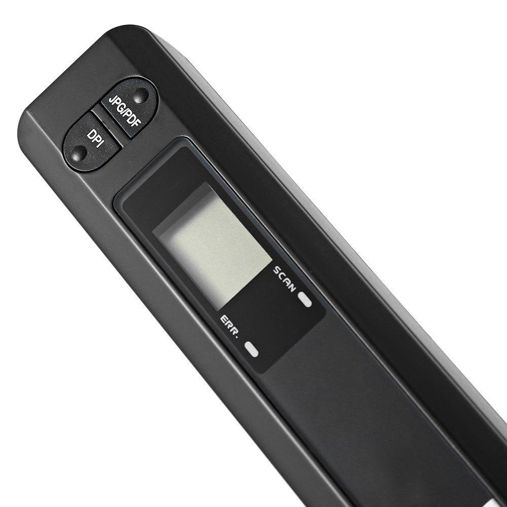 DealsChampion iScan Portable Scanner