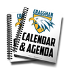 Cragsman Agenda (PDF Download)
