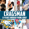 Cragsman Autumn Skill Collection {Digital}