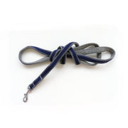 6956 Matching Flannel Lead Brugundy OR Navy