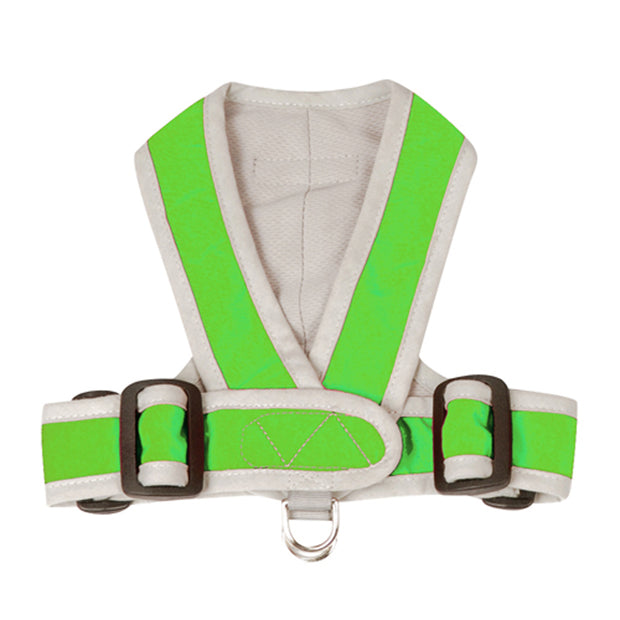 1101 Precision Fit Dog Harness - Nylon. Step-In Up to 40 LBS
