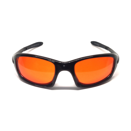 Tested blue blocking glasses for yourth, orange glasses, oransje briller, blue blockers