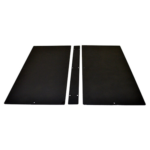 "36"" x 36"" Square Insert Bottom Kit (Special Order Only)"