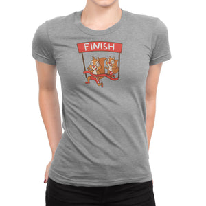 Finish Line Women's