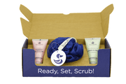 Squeaky Clean Gift Set