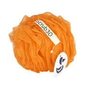 Candy Orange Scrubber