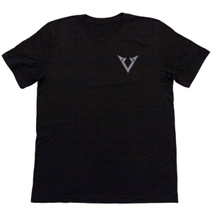 VADATEK DOMINATE TEE