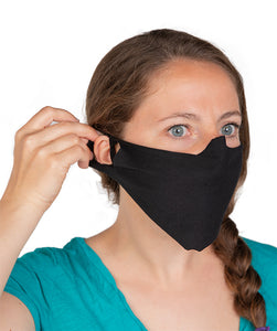 Cloth Face Mask - Group Pack of 12