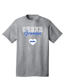 Cheer Family  Unisex Crewneck