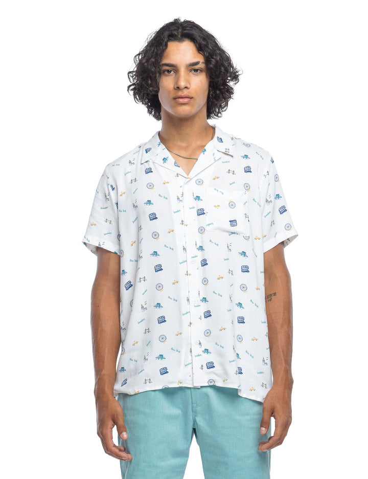 Resort Shirt