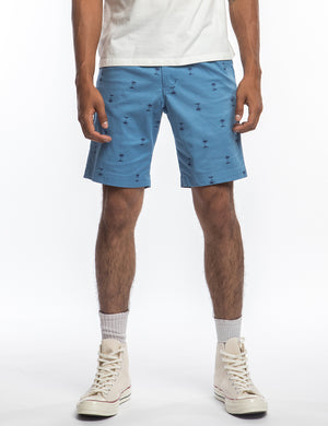 Resort Shorts