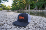 Lone Star Guide | LSG Texas Star | Hats