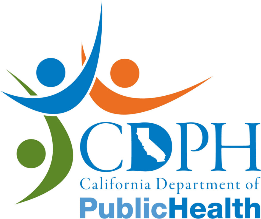 STATE OF CALIFORNIA HEALTH AND HUMAN SERVICES AGENCY