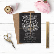 Load image into Gallery viewer, Floriana Chalkboard Bundle