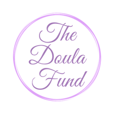 The Doula Fund
