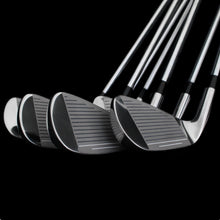 Iron Set (4-PW) LAZRUS Premium Golf Irons Set or Individual