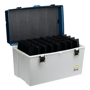 Plano Big Game Tackle Box