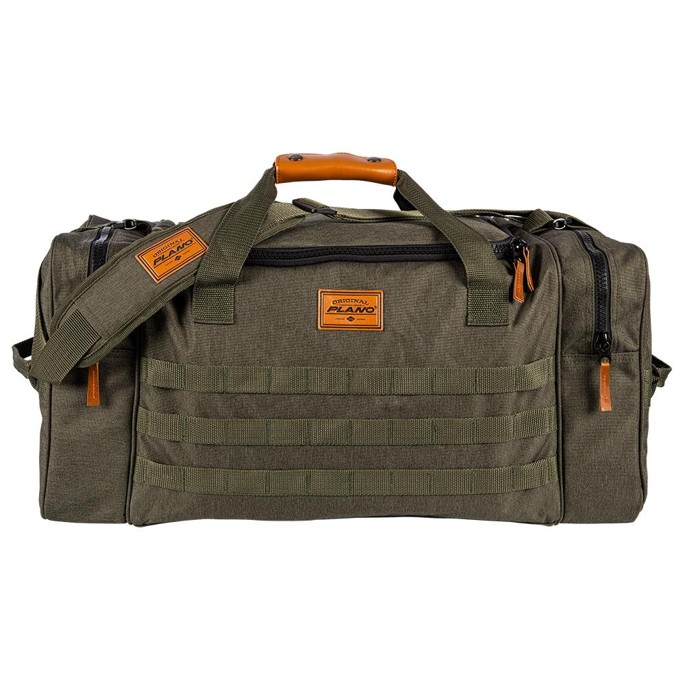 Plano A-Series 2.0 Tackle Duffel Bag