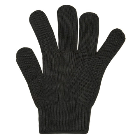 Image of Resistant Gloves For hunting-Hunting & Fishing Stuff-Hunting & Fishing Stuff