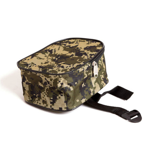 Image of Fishing Tackle Bag-Hunting & Fishing Stuff-Hunting & Fishing Stuff