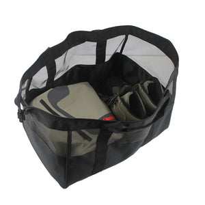 Waders and Wading Boots shoes Storage Bag