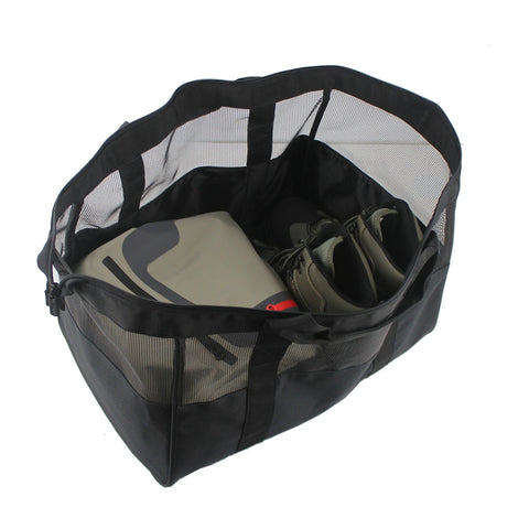 Image of Waders and Wading Boots shoes Storage Bag-outdoor sports-Hunting & Fishing Stuff-Hunting & Fishing Stuff