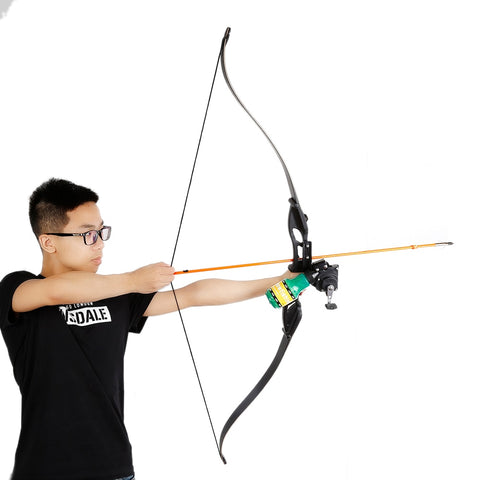 Compound Bow Arrow Archery Fishing Slingshot Hunting Catapult Shooting Arrow-outdoor sports-Hunting & Fishing Stuff-Hunting & Fishing Stuff