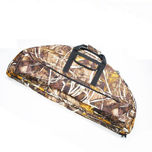 Archery Bow Bag Camouflage-outdoor sports-Hunting & Fishing Stuff-United States-115cm-Hunting & Fishing Stuff