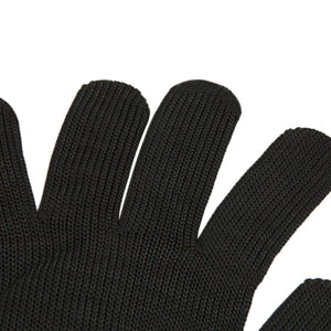 Resistant Gloves For hunting
