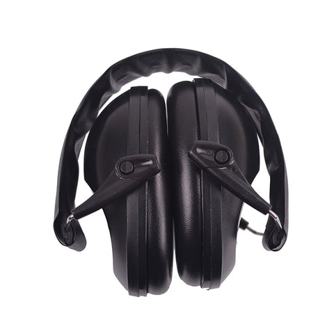Image of Anti-Noise Hunting Earmuffs-Hunting & Fishing Stuff-Hunting & Fishing Stuff