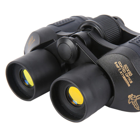 40X15mm Hunting Binocular-Hunting & Fishing Stuff-Hunting & Fishing Stuff
