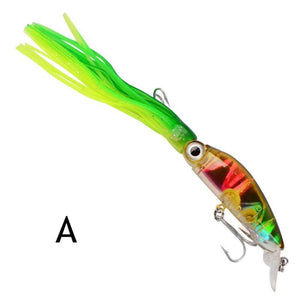 Fishing Lure-Hunting & Fishing Stuff-A-Hunting & Fishing Stuff
