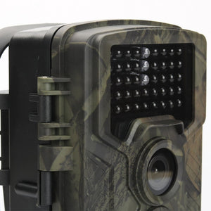 Hunting Camera HD Digital Infrared Night Vision