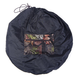 Portable Hunting Pop Up Tent