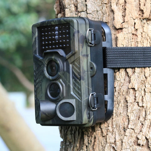 Image of Hunting Camera HD Digital Infrared Night Vision-Hunting & Fishing Stuff-United States-2G-Hunting & Fishing Stuff