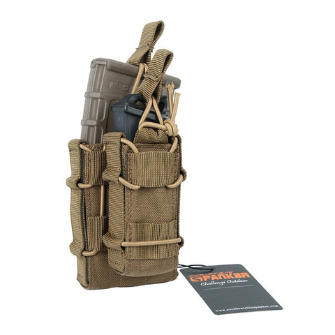 Outdoor Hunting Pouch-outdoor sports-Hunting & Fishing Stuff-COB-United States-Hunting & Fishing Stuff