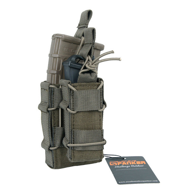 Outdoor Hunting Pouch-outdoor sports-Hunting & Fishing Stuff-RGN-United States-Hunting & Fishing Stuff