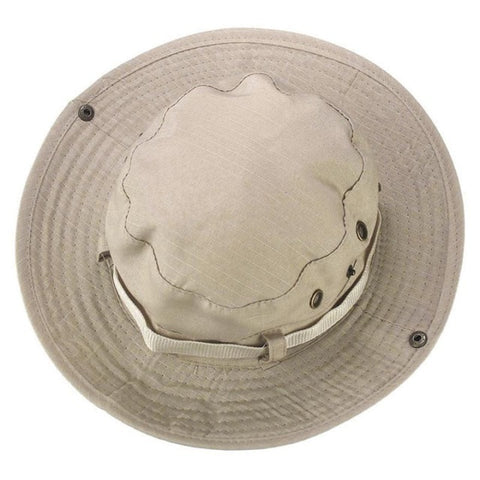 Outdoor Hat for Sun Protection-outdoor sports-Hunting & Fishing Stuff-B-United States-Hunting & Fishing Stuff
