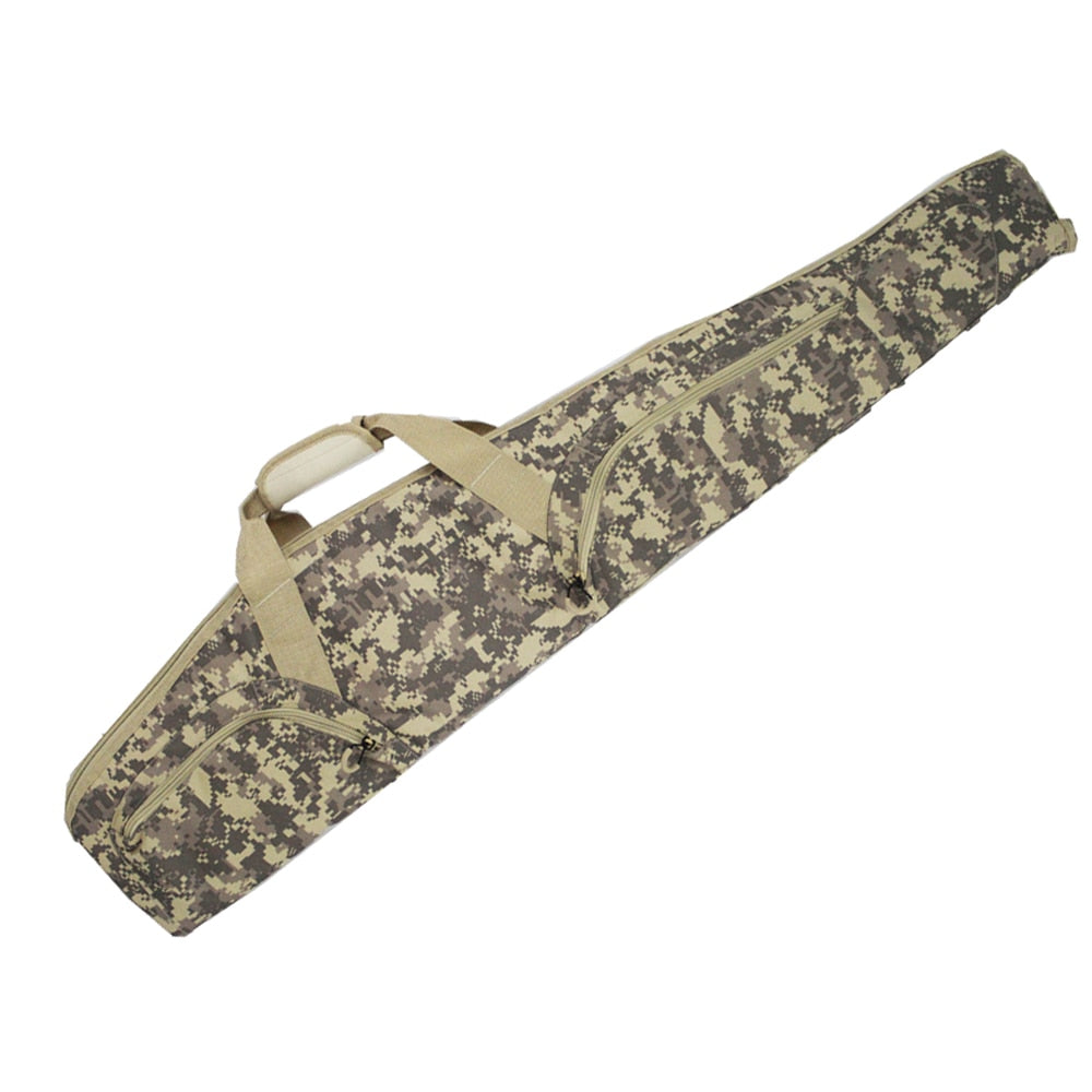 Hunting  Rifle case Long Gun Bag