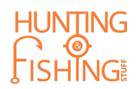 Hunting & Fishing Stuff