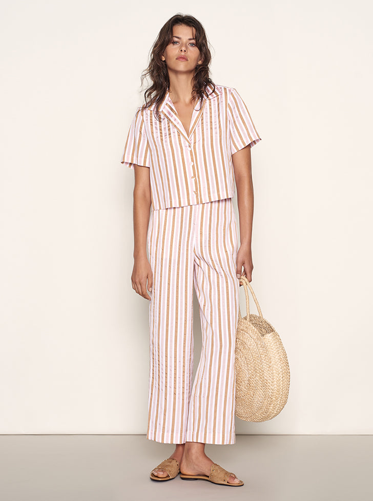 Women's Spring Summer 2018 Lookbook