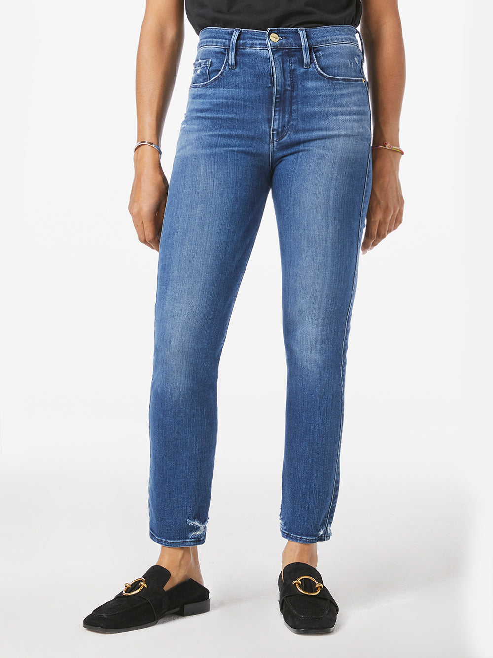 jean front view