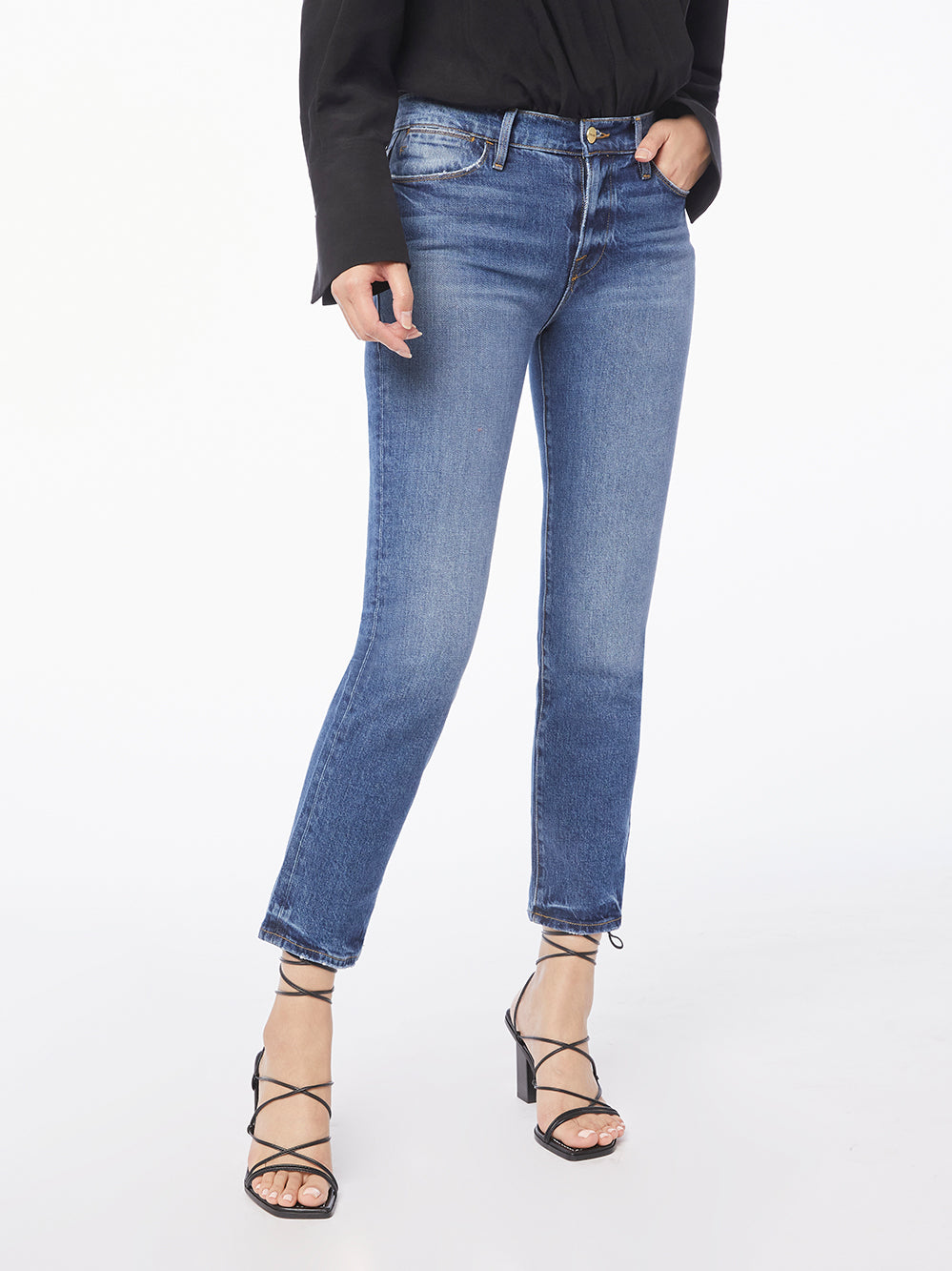 jeans front view alt:hover