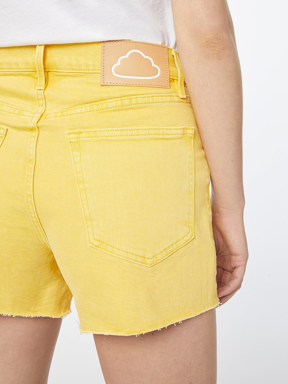 shorts detail view 2 alt:hover